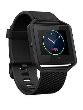 fitbit-nbspsmart-fitness-watch-small