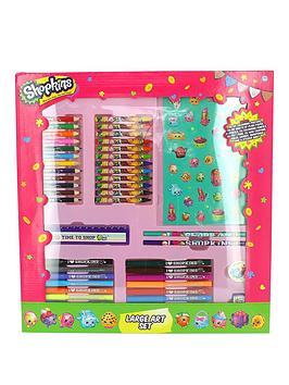 shopkins-large-art-set