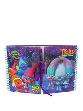 dreamworks-trolls-design-studio-scrapbook