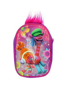 trolls-novelty-filled-pencil-case