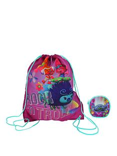 trolls-trolls-trainer-bag-amp-purse