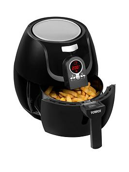 tower-tower-airfryer