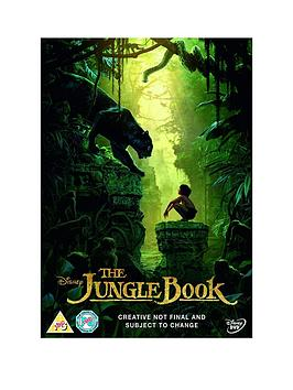 jungle-book-dvd