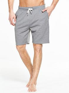 v-by-very-loungewear-short