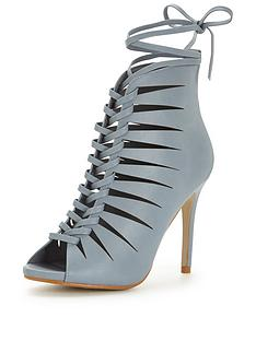 glamorous-strappy-ankle-boot