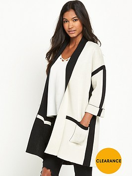 river-island-colour-block-cardigan