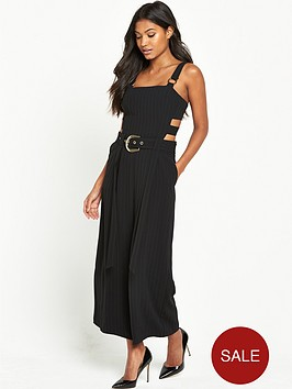 river-island-tailored-dungaree