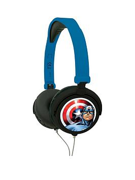 avengers-age-of-ultron-avengers-portable-stereo-speaker