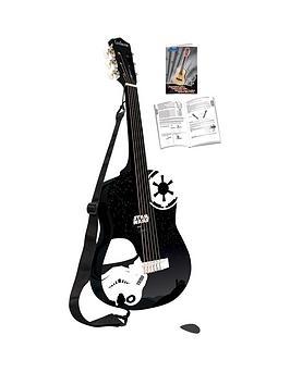 star-wars-acoustic-guitar-78cm