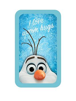 disney-frozen-power-banknbsp4000mah
