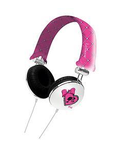 barbie-stereo-headphones