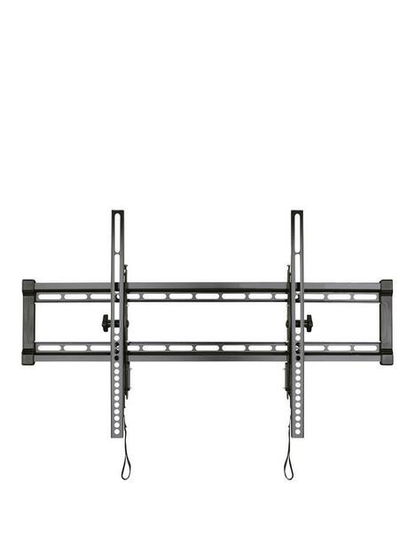 sanus-vuepoint-f58cnbsptilting-wall-mount-fits-most-47-80-inch-flat-panel-tvs