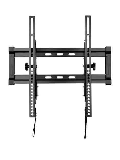 sanus-tilting-wall-mount-fits-most-32-55nbspflat-panel-tvs