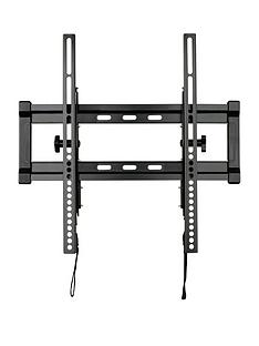 sanus-tilting-wall-mount-ndash-fits-most-32quot-ndash-47quot-flat-panel-tvs