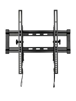 sanus-tilting-wall-mount-ndash-fits-most-32quot-ndash-47quot-flat-panel-tvs