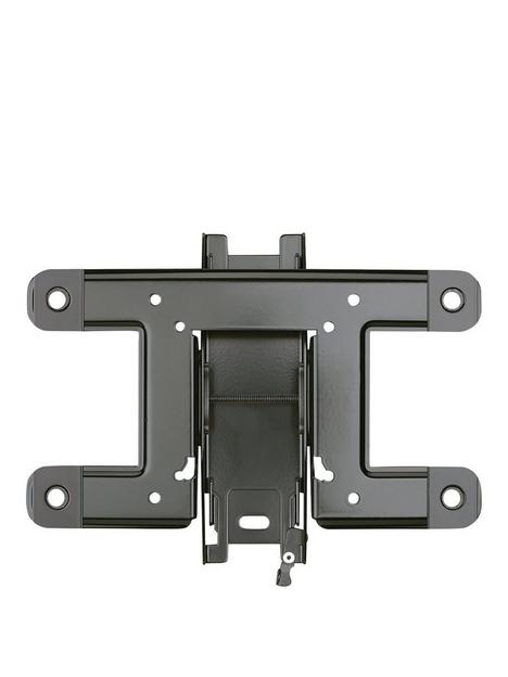 sanus-tilting-wall-mount-fits-most-13-32-flat-panel-tvs