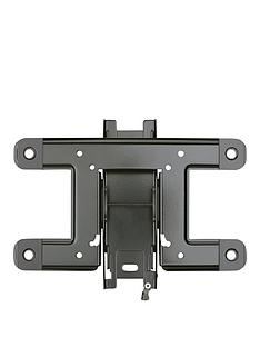sanus-tilting-wall-mount-ndash-fits-most-13quot-ndash-32quot-flat-panel-tvs