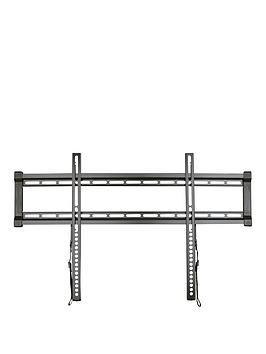 sanus-low-profile-wall-ndash-fits-most-47quot-ndash-80quot-flat-panel-tvs