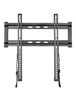 sanus-low-profile-tvnbspwall-mount-fits-most-32nbspndash-55-flat-panel-tvs