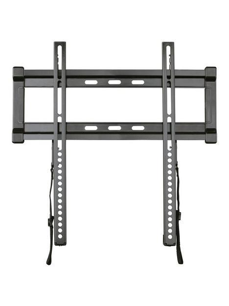 sanus-low-profile-wall-mount-fits-most-32-47-flat-panel-tvs