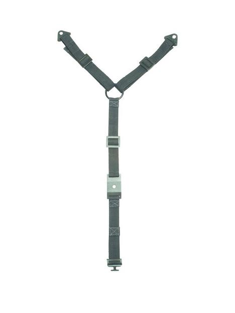 sanus-flat-panel-tv-safety-stap-for-tv039s-upto-70quot