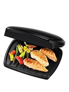 george-foreman-23420-5-portion-family-grill