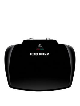 george-foreman-23440-10-portion-entertaining-grill-with-free-21yrnbspextended-guarantee