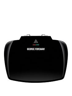 george-foreman-large-black-classic-grill-23440