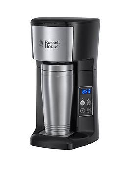 russell-hobbs-22630-brew-and-go-coffee-machine-with-travel-cup-with-free-21yrnbspextended-guarantee