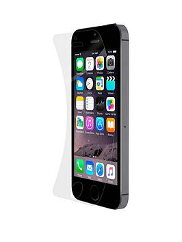 belkin-visi-glass-screen-protector-overlay-for-iphone-5