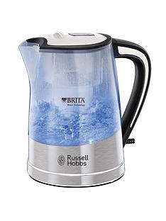 russell-hobbs-22851-brita-kettle-with-free-21-year-extended-guarantee