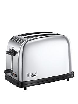 russell-hobbs-classic-2-slice-toaster