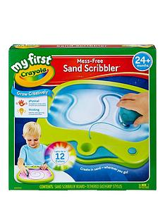 crayola-my-first-sand-scribbler