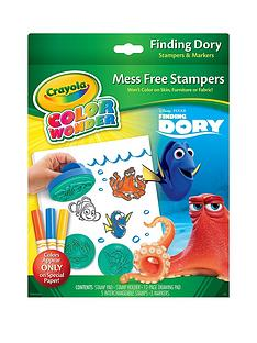 crayola-dory-colour-wonder-stampers