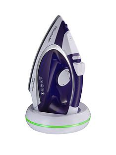 russell-hobbs-23300-freedom-cordless-iron