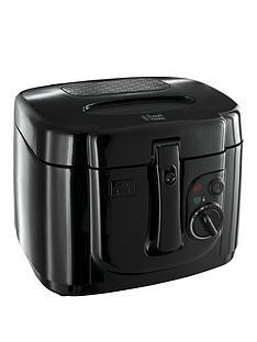 russell-hobbs-21720-25l-deep-fat-fryer-black