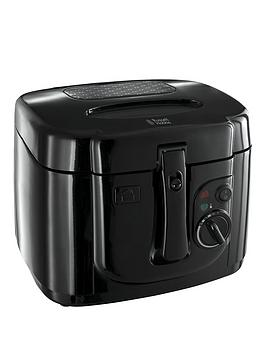 russell-hobbs-21720-25l-deep-fat-fryer-black