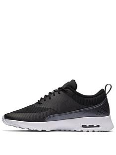 nike-air-max-thea-textile-shoe