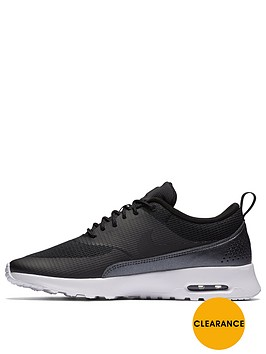 nike-air-max-thea-textile-shoe