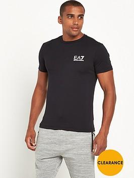 emporio-armani-ea7-corenbspt-shirt