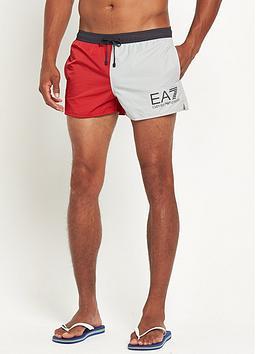 emporio-armani-ea7-tritonal-swim-shorts