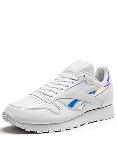 reebok-classic-leather-shimmer