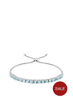 love-gem-sterling-silver-blue-topaz-friendship-bracelet