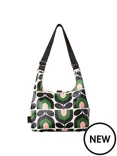 orla-kiely-midi-sling-shoulder-bag