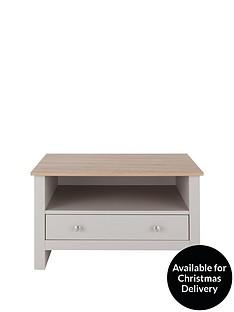 maine-coffee-table