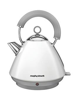 morphy-richards-accents-pyramid-kettle-white