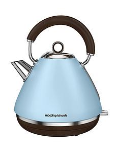 morphy-richards-accents-pyramid-special-edition-kettle-azure