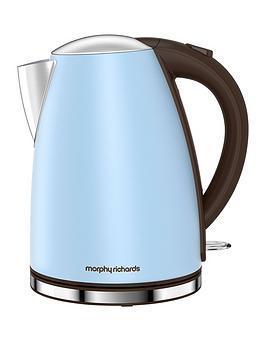 morphy-richards-accents-jug-kettle-azure