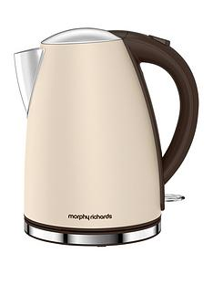 morphy-richards-accents-jug-kettle--sand