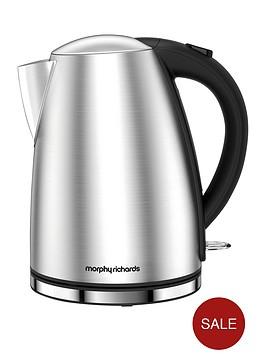 morphy-richards-accents-jug-kettle-brushed-metal